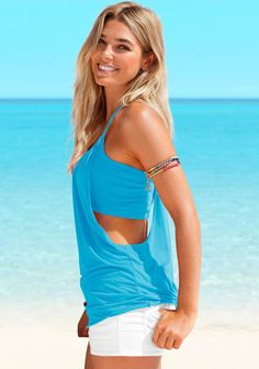 2bd4867fdc3dfa Sommer Shirt   Tunika  Damen-Tops online kaufen