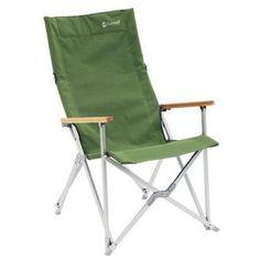 ผลการค้นหารูปภาพสำหรับ Camping Chair
