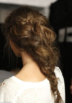 braid