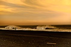 Photo of the Day: Iceland. Photo: Burkard