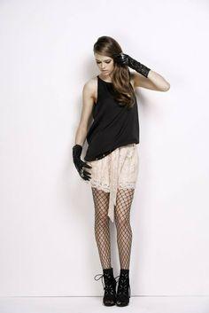 http://www.swaglikeme.com/blog/2012/5/21/model-mondays.html