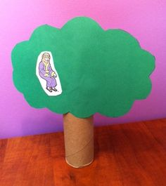 Over the next three weeks our preschoolers will be learning about how God is Generous. This week your child will create tree with Zacchaeus to remind them of how God showed His generosity through the story of Zacchaeus! To see more of what your kids are doing in Tree House check out www.gracechurchkids.org