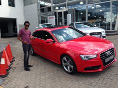 Congratulations Mrs. Patience Nkwale!
