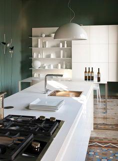 White Kitchen kitchen-kitchen-kitchen