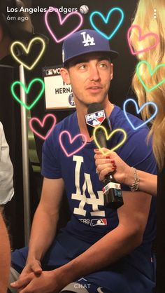Best Baseball Player, Baseball Boys, Dodgers Baseball, Baseball Games, Let's Go Dodgers, Dodgers Girl, Cody Love, I Love La, Cod 3