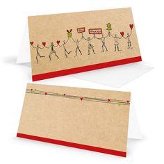 20 St/ück Weihnachtspostkarten Set Postkarten gold-farbener wei/ß ENGEL SCHUTZENGEL CHRISTKIND Karten Weihnachten 14,8 x 10,5 cm shabby chic edel sch/ön gl/änzend