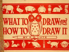#ClippedOnIssuu from Disegnare animali