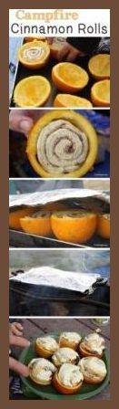 Campfire Food - Camping in Wet Weather *** Check out the image by visiting the link. #BabyCampingGear
