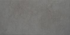 PORCELANATO ESMALTADO: ESMALTADO LIFE RAGNO GRAY 30x60 cm