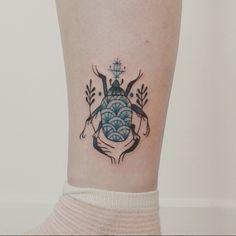 Die 706 Besten Bilder Von Ink In 2019 Ink Tatoos Und Body Art Tattoos
