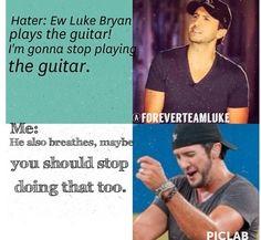 Luke Bryan Posters - Bing Images