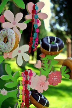 Il divertimento dell 'estate!!!!! Un dolce pensiero per i vostri bimbi.