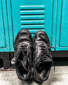 Looks like it s time for a new pair of slip resistant work shoes!  sneakers 2de914bd0