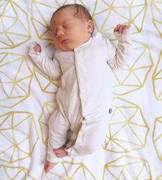 5 days old. If it wasn't for the need to sleep newborns would be easy right?  feeling all the feels today  such a whirl wind of emotions even when it's second time round. Familiar yet new #sorrynotsorry for the baby spam & thanks for all the lovely comments