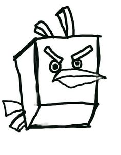 angrybird7