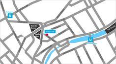 Lotte Näht  Eggerthgasse 10  1060 Wien    Telefon +43 650 32 33 349  Email werkstatt@lotte-naeht.at    Öffnungszeiten:  Montag geschlossen  Dienstag 10:00 - 16:00  Mittwoch 10:00 - 18:00  Donnerstag 10:00 - 18:00  Freitag 10:00 - 18:00  Samstag 10:00 - 16:00  Sonntag geschlossen    Samstage im Advent bis 18:00 geöffnet.
