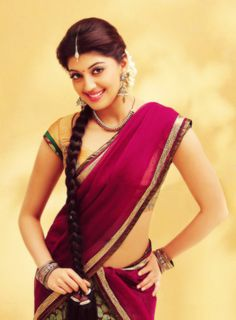 South Indian actress Pranitha Subhash hot backless saree bikini blouse at latest events collections Beautiful Girl Indian, Most Beautiful Indian Actress, Beautiful Saree, Beautiful Actresses, Beautiful Women, Beautiful Celebrities, Beautiful Children, South Actress, South Indian Actress