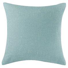 almohada+de+lino+contra+™+cubre+ocasional+sólida+–+EUR+€+8.32