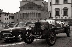 Immagini da Arezzo-2