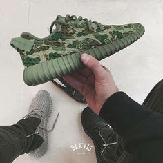 b77c3f2ff752c 12 Best Bape shoes images in 2017 | Bape shoes, Loafers & slip ons ...