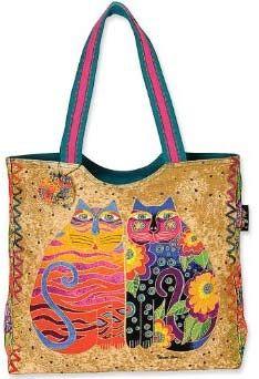 laurel-burch__13    cute bags for sale