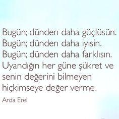 .@Arda Baysal Erel (Arda Erel) 's Instagram photos | Webstagram - the best Instagram viewer