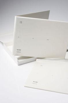 WOW INC. : Portfolio VIP box