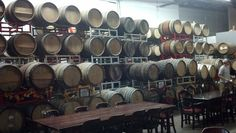 Embracing the Chaos: The Science of Sour Beers
