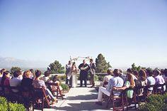 Budget wedding under $10000