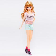 Jenny wear W1-AW-12 (japan import) afWs2