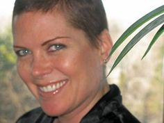 Kellee shares the natural therapies that she used to heal stage 4 breast cancer that had metastasized to her lymph and liver after leaving conventional treatments behind.