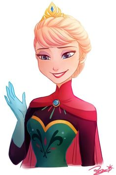 Annabelle: I gave all my magic to the Big Hero Six team. So Hannah, I see you've learned how to possess people. I'll bet you want to possess the Big Hero Six team. Frozen Fan Art, Anna Frozen, Disney Frozen Elsa, Arendelle Frozen, Frozen Pictures, Disney Pictures, Disney Princess Art, Disney Fan Art, Jack Frost