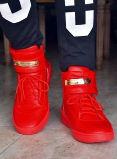 a9334994 Hip Hop Sneakers, Hip Hop Shoes, Sneakers Nike, Lightning Shoes, Swag Shoes