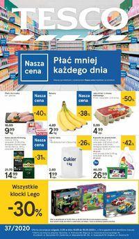 Pin On Supermarkety
