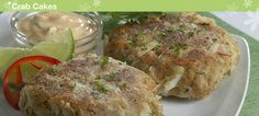 Crab Cakes Microwave Meals, Tupperware Consultant, Tupperware Recipes, Printable Recipe, Crab Cakes, Meatloaf, Great Recipes, Food To Make, Seafood