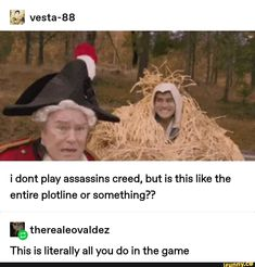 Assassin S Creed Memes