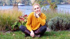 Titelbild gross, Gelb kombinieren, Herbst, Herbsttrend, Mode, Mode Tipps, finde deinen Stil, Fashion Tipps, Modeblog, Berlin, Influencer, Advance Your Style