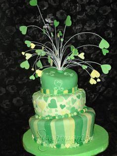 www.facebook.com/SugarmaniaCakes www.sugarmania-cakes.blogspot.com.ar www.sugarmania.webeden.co.uk