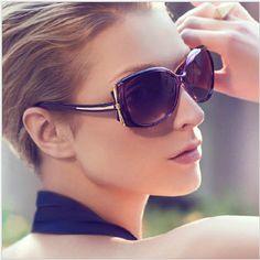 2014 New Fashion Brand womens vintage gradient sunglasses Dragonfly Design retro round sun glasses for women gafas oculos de sol