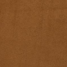 This lightweight buttery soft faux suede fabric has a polyester backing and is appropriate for window treatments, accent pillows, upholstering furniture, headboards and ottomans. It is also perfect for apparel such as light jackets, unique tops, vests, skirts and accents on collars, elbows or cuffs.