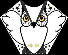 My Owl Barn: Freebies--loads of owls