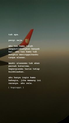 huhu:') Sky Quotes, Drama Quotes, Text Quotes, Mood Quotes, Qoutes, Life Quotes Wallpaper, Cinta Quotes, Quotes Galau, Postive Quotes