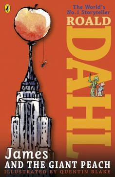 Roald Dahl Series: A Roller Coaster Ride – Lesson Plan for KS1/KS2 Drama