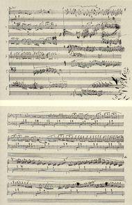 Frédéric François Chopin