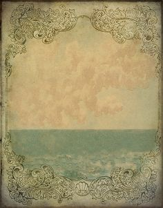 SeaScape Texture | Flickr - Photo Sharing!
