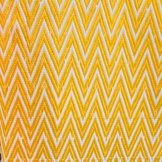 Chevron Orange, Chevrons, Indigo, African Design, Home Textile, Decoration, Textiles, Rooftop, Dekoration