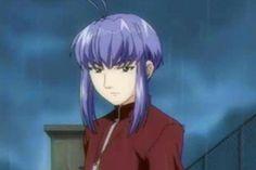 Amakusa, Detective, Anime, Google, Innocent Girl, Crime Scenes, Girls With Long Hair, School, Martial Arts