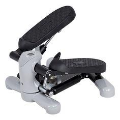 Mini Stepper Exercise Machine Aerobic Fitness Step Air Stair Climber Workout 3f693d949b8