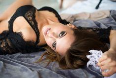 """Kristina - <a href=""""http://instagram.com/belyaev_photo"""">my instagram</a> <a href=""""https://www.facebook.com/dmitry.belyaev.564"""">my Facebook page</a> <a href=""""http://www.vk.com/id5646966"""">my VK page</a>"""
