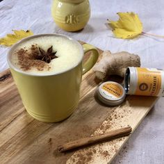 Oppskrifter Archives – Page 5 of 34 – Berit Nordstrand Golden Milk, Smoothies, Coffee Maker, Recipies, Food And Drink, Pepper, Kitchen Appliances, Tasty, Tableware
